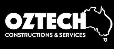 Oztech constructions & Services
